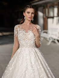 Maybe you would like to learn more about one of these? Prinzessinnen Brautkleid Mit Tattoo Armel Atice S Weddingbabes