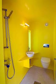bathroom colors yellow. Full Size Of Bathroom:yellow Bathroom Color Ideas Unusual Bathrooms Yellow Interior Colors