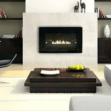 ventless gas fireplace logs log insert er repair charlotte nc would