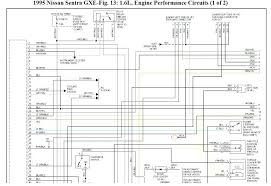 2011 nissan sentra fuse box diagram davejenkins club Nissan Pathfinder Fuse Box Diagram wiring diagram for ceiling fan with 2 switches fuse box how to bypass neutral safety 2011