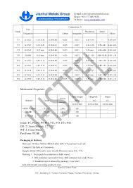 Asme Steel Grades Chart Dimensions Chart Astm A335 Asme Sa335 P91 Seamless Alloy