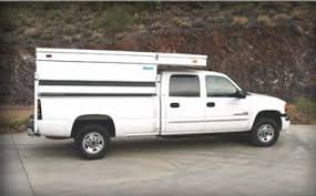 Pickup Truckss: Pop Up Camper Shells For Pickup Trucks