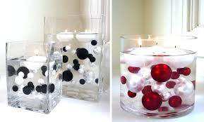 Centerpiece Vases For Baby Shower Square Glass Vase Ideas Large