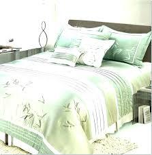 royal velvet bedding cotton comforters on aspiration best quilting patchwork quilts bedspread cassata comforter set