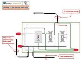 wiring diagram bathroom fan and light wiring image wiring diagram for bathroom fan wiring diagram and hernes on wiring diagram bathroom fan and light