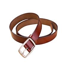 fashion women s vintage accessories casual thin leisure leather belt