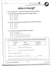 Print and download for free. Excelent Free Science Worksheets Jaimie Bleck