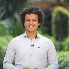 Mohamed Taher محمد طاهر - YouTube