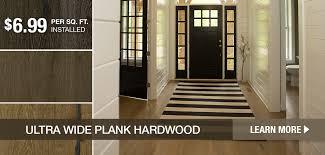 rite rug flooring heath oh designs