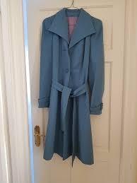 Blue Coat Blue Coat In Warlingham Surrey Gumtree