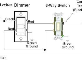 3 pole switch dimmer switch wiring diagram as well as 3 way dimmer wiring a 3 way dimmer switch diagram 3 pole switch dimmer switch wiring diagram as well as 3 way dimmer switch wiring diagram
