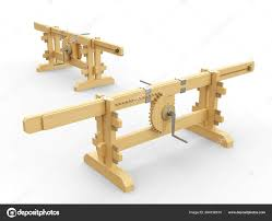 Mechanism Used Change Rotational Movement Linear Motion