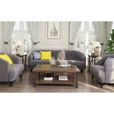 Living Room Sofa Sets For Sofa Sets Page 3 Walmartcom