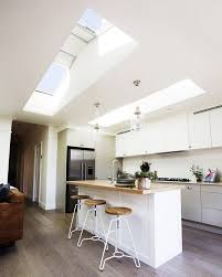 skylight lighting ideas. want to use skylight window by velux or similar make the room bright even on lighting ideas i