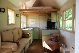 youtube tiny house. Design House Small Plans Youtube Inspirational Interior And Tiny Ideas For Bedroom