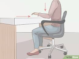 how to decorate a study table 12 steps