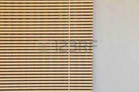 Brilliant Blinds Texture Bamboo Blind Pattern Throughout Decor