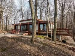 treehouse masters brewery. Crack A Beer Way Up In This Treehouse Brewing Company Curbed Masters Brewery I