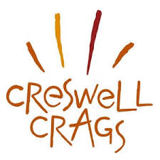 Image result for creswell crags