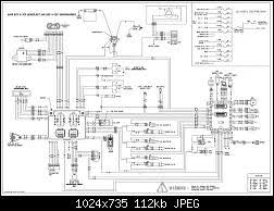 2005 ski doo rev wiring diagram wiring diagrams 2003 ski doo rev 800 wiring diagram