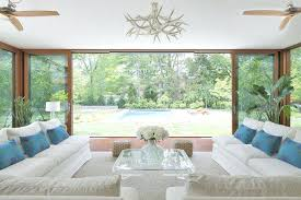 modern sunroom. Modern Sunroom Design Ideas Magnificent Designs For Your Garden Home Furniture Tampa Fl
