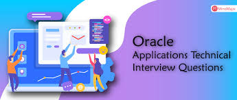 Chart Of Accounts In Oracle Apps R12 Query Reviews