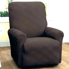 oversized leather recliner oversized leather recliner oversize leather recliner black oversized recliners oversized leather rocking