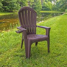 adirondack chair resin. My Review For Resin Big Easy Adirondack Chairs Chair L