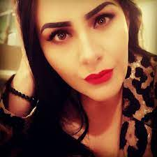 Pamela Gonzalez Cerecero - Home   Facebook