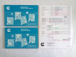 isl wiring diagram wiring diagrams best cummins owners manuals isc isce isl and isc isl cm2150 and cummins 4bt wiring diagram isl wiring diagram