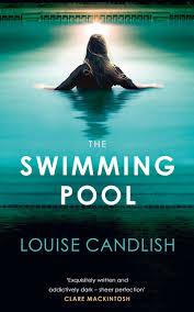 swimming pool. Plain Swimming Intended Swimming Pool