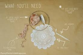 What Do You Need To Make A Dream Catcher DIY Dream Catcher Round Up And Sew We Craft 82