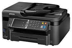 Fastest Color Laser Printer 2014ll L