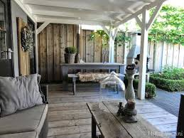 screen room kits beautiful images tableau porch ideas diy for rv awning