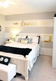 Small Picture Best 25 Teenage girl bedrooms ideas on Pinterest Rooms for