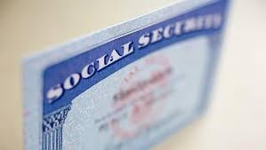 Replacement social security card floridashow all jobs. Replace Your Social Security Card Online
