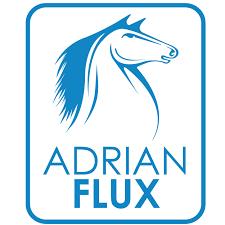 adrian flux logo adrianflux