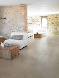 Floor Gres Florim Ceramiche Spa