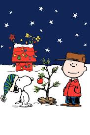 charlie brown christmas tree wallpapers. Contemporary Tree 60 Beautiful Christmas IPhone Wallpapers Free To Download Charlie Brown  Tree Snoopy Intended Tree H