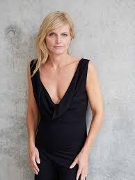 Christine Richter - FullProfile von Schauspielervideos