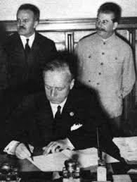 Questionhow to invade soviet union? History Ireland