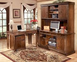 Inspirations Office Furniture Home With Traditional Home Office