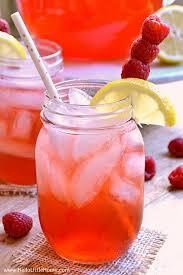 spiked raspberry lemonade recipe an easy summer l this simple spiked lemonade