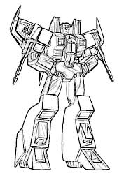 26 Transformer Printable Coloring Pages Transformers Coloring