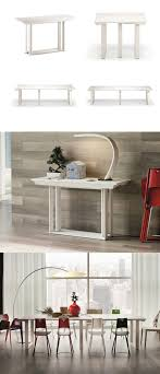 modular dining room. Modular Dining Room Cly Brilliant Decor Furniture Large Size Of Majestic Design 13