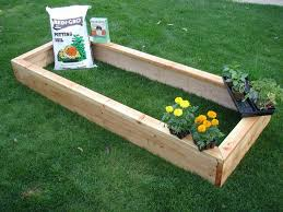 Small Picture 32 best Raised Garden Beds images on Pinterest Raised bed