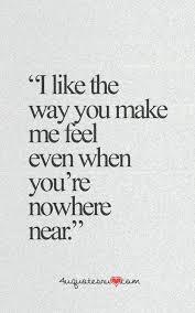 Romantic Quotes For Boyfriend Mesmerizing Romantic Boyfriend Quote Quotesta