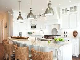 pendant lighting over kitchen bar breakfast bar lights linear kitchen lighting 4 light island pendant lighting