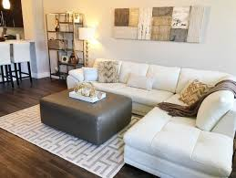 white leather couch. Wonderful Top Best 25 White Leather Sectionals Ideas On Sectional Living Room Couch