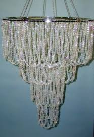 party chandelier decoration chandelier amazing decorative chandelier no light party inside decorative chandelier no light crystal